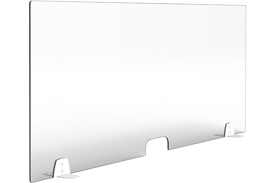 Grosimea si aplicatiile placilor plexiglas