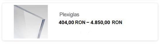 Această imagine are atributul alt gol; numele fișierului este plexiglas-west-plast-distribution-cumpara-min.png